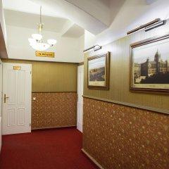 Hotel Taurus Прага интерьер отеля фото 2