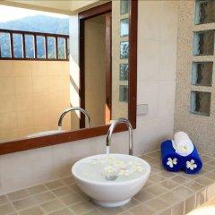 Отель Baan Kantiang See Panorama Villa Resort Ланта фото 12