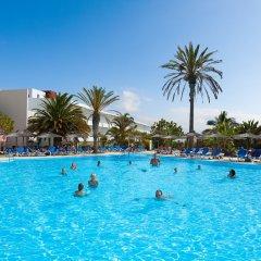 Maritim Hotel Esquinzo Beach Fuerteventura фото 5