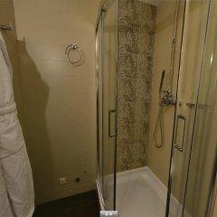 Парк-отель Porto Mare ванная фото 2