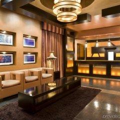 Отель Sandman Suites Vancouver on Davie Канада, Ванкувер - отзывы, цены и фото номеров - забронировать отель Sandman Suites Vancouver on Davie онлайн развлечения