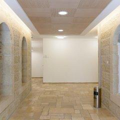 Old City - Young Vibes Израиль, Иерусалим - отзывы, цены и фото номеров - забронировать отель Old City - Young Vibes онлайн помещение для мероприятий