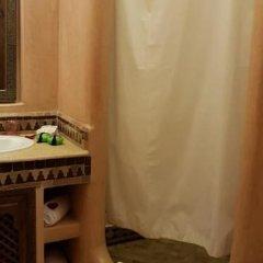 Отель Riad & Spa Bahia Salam Марокко, Марракеш - отзывы, цены и фото номеров - забронировать отель Riad & Spa Bahia Salam онлайн фото 19