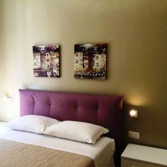 Отель Dulcis Inn River House Италия, Рим - отзывы, цены и фото номеров - забронировать отель Dulcis Inn River House онлайн детские мероприятия