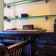 Отель 4 Season Bed And Breakfast Roma Рим удобства в номере фото 2