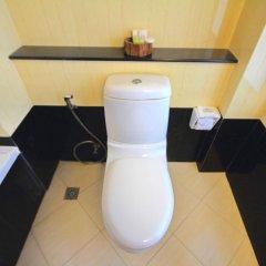 Отель Aiyara Palace Таиланд, Паттайя - 3 отзыва об отеле, цены и фото номеров - забронировать отель Aiyara Palace онлайн фото 3