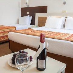 Seher Sun Beach Турция, Сиде - отзывы, цены и фото номеров - забронировать отель Seher Sun Beach - All Inclusive онлайн фото 3