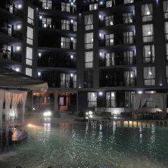 Отель Rainbow 3 Resort Club бассейн фото 2