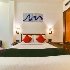 Отель Capital O 28820 Silver Shell Resort Гоа фото 16
