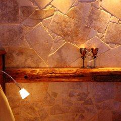 Отель Pollux Швейцария, Церматт - отзывы, цены и фото номеров - забронировать отель Pollux онлайн бассейн