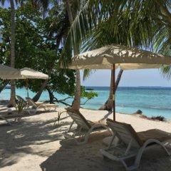 Отель Samura Maldives Guest House Thulusdhoo Мальдивы, Северный атолл Мале - отзывы, цены и фото номеров - забронировать отель Samura Maldives Guest House Thulusdhoo онлайн фото 2