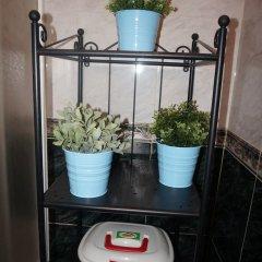 Отель Oriente DNA Studios II ванная фото 2
