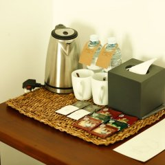 Отель Wonder Hotel Colombo Шри-Ланка, Коломбо - отзывы, цены и фото номеров - забронировать отель Wonder Hotel Colombo онлайн удобства в номере фото 2