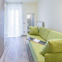 Отель Modern Macci House комната для гостей фото 4