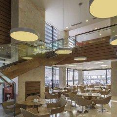 Арфа Парк-отель Сочи питание фото 2