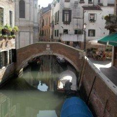 Отель Venice Star Венеция бассейн