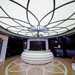 Отель Quinter Central Nha Trang Вьетнам, Нячанг - отзывы, цены и фото номеров - забронировать отель Quinter Central Nha Trang онлайн помещение для мероприятий