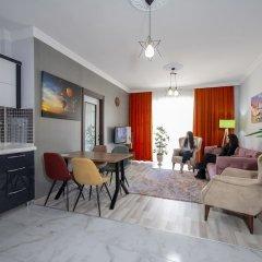 Prime Inn Турция, Кайсери - отзывы, цены и фото номеров - забронировать отель Prime Inn онлайн интерьер отеля