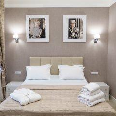 Hotel Monroe комната для гостей фото 2