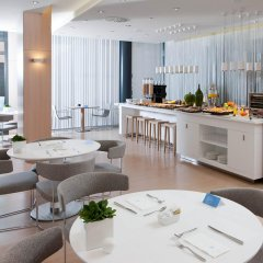 DoubleTree by Hilton Hotel Girona фото 16