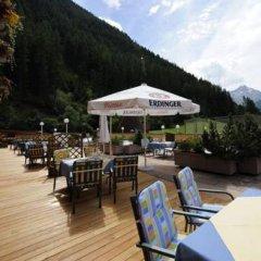 Отель Sunny Австрия, Хохгургль - отзывы, цены и фото номеров - забронировать отель Sunny онлайн помещение для мероприятий