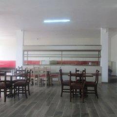 Hotel Colón Express питание фото 2