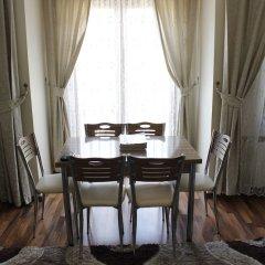 Nature Hotel Apartments удобства в номере фото 2