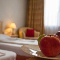 Отель Maison Hotel Болгария, София - 2 отзыва об отеле, цены и фото номеров - забронировать отель Maison Hotel онлайн фото 8