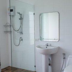 Отель La Maison Ya Nui Resort Phuket ванная