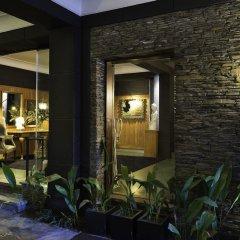 Отель Primero Primera Испания, Барселона - отзывы, цены и фото номеров - забронировать отель Primero Primera онлайн вид на фасад фото 2