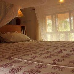 Отель 3 Rooms by Pauline Непал, Катманду - отзывы, цены и фото номеров - забронировать отель 3 Rooms by Pauline онлайн комната для гостей фото 2