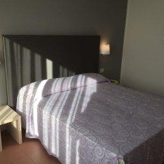 Hotel Arcadia комната для гостей фото 2