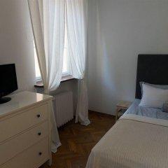 Отель Design City Old Town - Celna Apartment Польша, Варшава - отзывы, цены и фото номеров - забронировать отель Design City Old Town - Celna Apartment онлайн фото 6