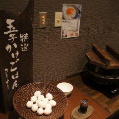 Hotel Abest Hakuba Resort Хакуба интерьер отеля фото 3