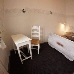Отель Oki Doki Hostel Польша, Варшава - 1 отзыв об отеле, цены и фото номеров - забронировать отель Oki Doki Hostel онлайн удобства в номере фото 2