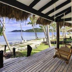Отель Tropica Island Resort - Adults Only фото 7