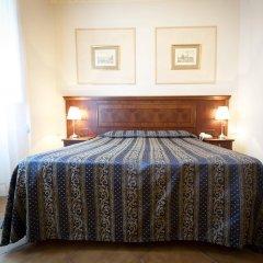 Hotel Martelli комната для гостей фото 2