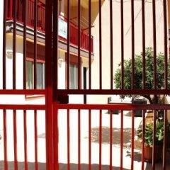 Отель B&B Villa Adriana Агридженто фото 11
