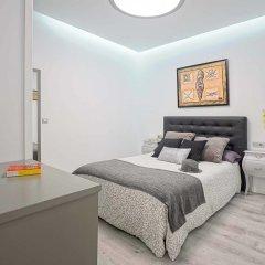 Отель Apartamento Lagun Concha Beach Испания, Сан-Себастьян - отзывы, цены и фото номеров - забронировать отель Apartamento Lagun Concha Beach онлайн фото 5
