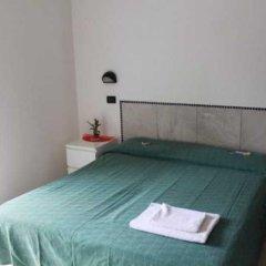 Отель Brennero Италия, Римини - отзывы, цены и фото номеров - забронировать отель Brennero онлайн комната для гостей фото 2