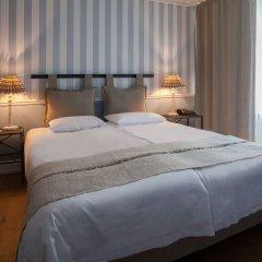 Hotel Florhof Цюрих комната для гостей фото 3