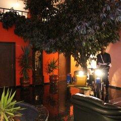 Отель No Problem Hotel at Glinka Street Армения, Ереван - отзывы, цены и фото номеров - забронировать отель No Problem Hotel at Glinka Street онлайн фото 4