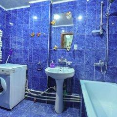 Хостел Friendship ванная