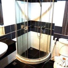 Отель Aya Place Таиланд, Паттайя - отзывы, цены и фото номеров - забронировать отель Aya Place онлайн ванная фото 2