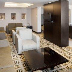 Отель Crowne Plaza Jeddah интерьер отеля фото 3