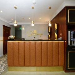 Design Hotel Senator фото 30