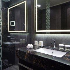 DoubleTree by Hilton Hotel Minsk ванная фото 6