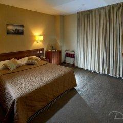 Дизайн Отель 3* Стандартный номер с различными типами кроватей фото 6