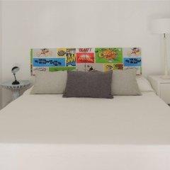 Отель 71 Castilho Guest House Португалия, Лиссабон - отзывы, цены и фото номеров - забронировать отель 71 Castilho Guest House онлайн детские мероприятия