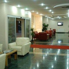 Arsames Hotel интерьер отеля фото 3
